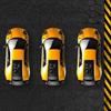 Опасное шоссе: Супер скорость 3 (Dangerous Highway: Super Speed  3)