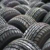 Пятнашки: Шины (Tires Slider)