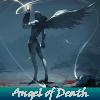Пять отличий: Ангел смерти (Angel of Death 5 Differences)