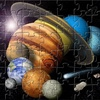 Пазл: Планеты (Planets Jigsaw)