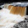 Пазл: Водопады (Waterfalls Jigsaw)
