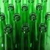 Пятнашки: Бутылки (Bottles Slider)