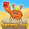 Радостная весна (Spring Joy)