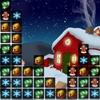 Рождественские последовательности 2 (Remove Them Christmas 2)