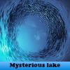 Поиск предметов: Загадочное озеро (Mysterious lake)
