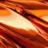 Пятнашки: Оранжевый дизайн (Orange Design Slider)
