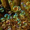 Пазл: Мыльные пузыри (Jigsaw: Soap Bubbles)