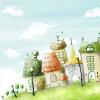 Поиск чисел: Путешествие в сказку (Journey to fairytale)