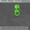 Паркинг: Робозона (Robo Parking Zone)