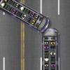 Опасное шоссе: Автобус 7 (Dangerous Highway: Bus 7)