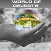 Поиск предметов: Мир (World of objects)