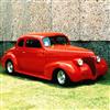 Пятнашки: Машины (Car Sliding Puzzle)