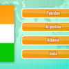 Флаги Государств (World Flags Quiz)