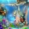 Поиск предметов: Королевство Посейдона (Poseidon`s Kingdom)
