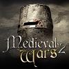 Средневековые войны 2 (Medieval Wars 2)