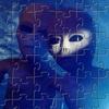 Пазл: Пришельцы (Aliens Jigsaw)