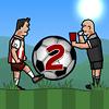 Футбол 2 (Soccer Balls 2)