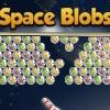 Космические шарики (Space Blobs)
