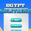 Египетский пасьянс (Egypt Solitaire)