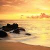 Пять отличий: Морской прибой (Tidal bore 5 Differences)