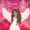 Одевалка: Костюмированная вечеринка (Costume Party Dress-up)