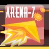 Арена 7 (Arena-7)
