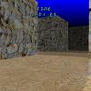 3D Лабиринт (Maniac Maze 3D)