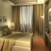 Поиск предметов: Комната для двоих (Room for two)