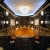 Поиск предметов: Комната для переговоров (Meeting Room Hidden Objects)