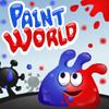 Мир Красок (PaintWorld)