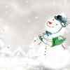Поиск чисел: Морозная свежесть (Frosty freshness)