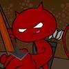 Адский лучник (Hell Archery)