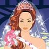 Одевалка: Невеста (Lucky Bride)