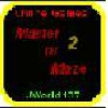 Мастер лабиринтов 2 (Master of Maze 2)