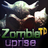 TD Зомби: Восход (Zombie Tower Defense: Uprise)