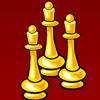 Восемь Ферзей (The Eight Queens)