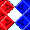 Обмен (Swap)