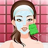 Макияж: Принцесса из Голливуда (Hollywood's Princess Makeover)