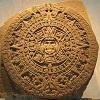 Пазл: Древние Ацтеки (Ancient Aztec Jigsaw)