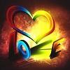 Пазл: Чистая любовь (Pure Love Jigsaw)