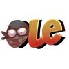 Оле (Ole)
