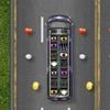 Опасное шоссе: Автобус 8 (Dangerous Highway: Bus 8)
