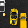Опасное шоссе: Тюнинг 7 (Dangerous Highway: Tuning 7)
