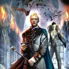 Поиск предметов: Вампиры (Vampires from Hell)