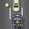 Опасное шоссе: Автобус 9 (Dangerous Highway: Bus 9)