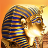 Пасьянс: Пирамида (Pyramid Solitaire)
