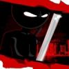 Головорезы: Отступник 3 (Sift Renegade 3)