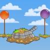 Спасти шарики (Save The Baloons)