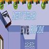 Новогодний побег (New Year Eve Room Escape)