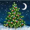 Поиск различий: Рождественские мечты (Christmas dreams)